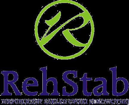 RehStab